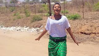 Dama Ija - Sila (MBILLE DIGITAL) official video_HD