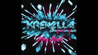 Krewella - Killin' It (Original Mix) HD 1080p