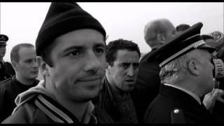 ΤΖΑΜΑΛ - ΣΤΗΝ ΤΑΡΑΤΣΑ (la haine scene)