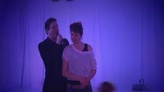 Sergey Bogolyubsky (feat. Svetlana Orshanskaya) - Nessun Dorma («Turandot», III atto)