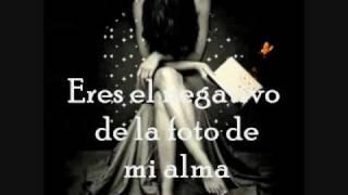 Arroyito - Fonseca (Letras)