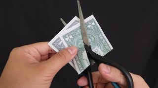 5 Truly CRAZY Magic Tricks You Will Love To Do