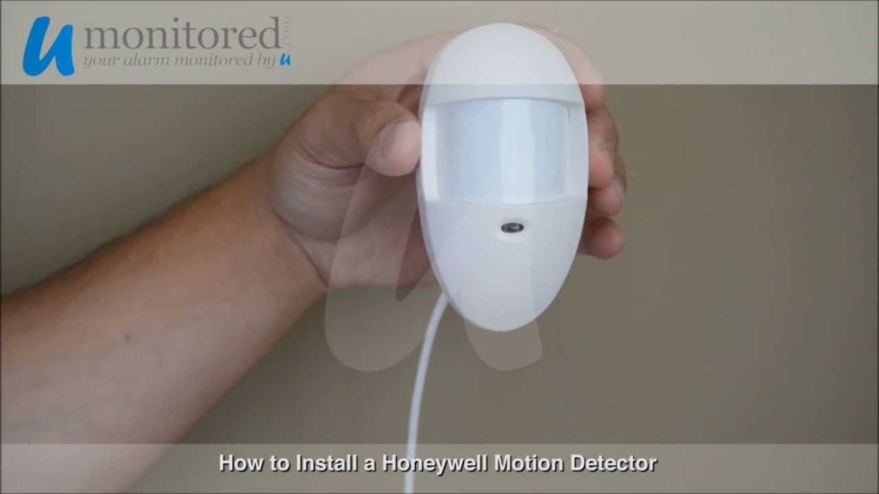 Home Security Installation Houston TX 77026