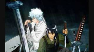 Gintama OST 12