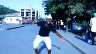 Alikiba-Chekecha cheketua OFFICIAL HD VIDEO 2015  By katula width=