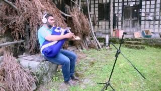 Hasan Ali Ferah  - Tulum (Enstrumantal) 2014