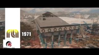 Promo 46 Aniversario Fabulosa FM