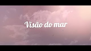 ConeCrewDiretoria - Visão do Mar ft. Pk (Class A) (Lyric Video)