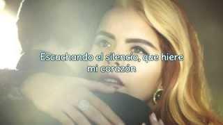Paloma Faith ~ Beauty Of The End (Sub. Español)