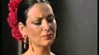 Paco Peña   Alegrias & Mantilla De Feria   YouTube