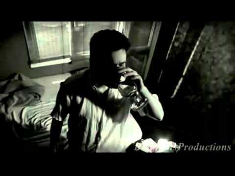 Cenk Gürpınar | Gökkuşağı | Ft.Moral [YENİ 2011]