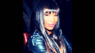 [OFFICIAL HD] Serena Williams Debuts New Rap *NEW MUSIC*