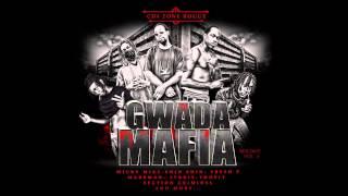 Micky Mike x Nono x Didi G - Hé Ben Wè (Gwada Mafia Vol.3)