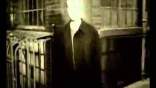 Fine Young Cannibals - The Flame (Subtitulada)