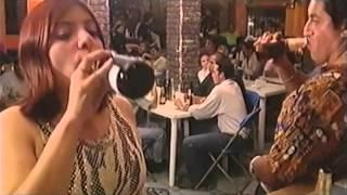 BERMUDAS - MALEVOLA