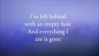 Aurora - I Went Too Far Lyrics