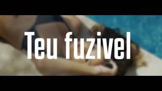 Silver Saga   - 1 Para 1 ft  D One   (Lyric Video )