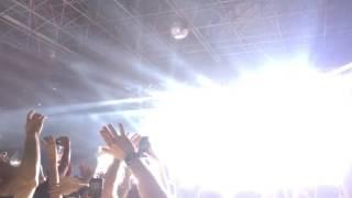 Armin van Buuren - Dominator - Old Skool