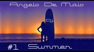 Tiësto vs  Diplo ft  Busta Rhymes  C'mon  Dj Angelo De Maio Original Mix