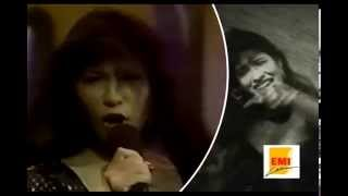 Selena - Fotos y Recuerdos (Official Video)