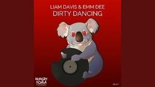 Dirty Dancing (Original Mix)