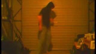 Torpy Dance Mix