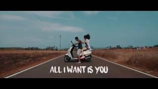 Zephyrtone ft. Xenon Phoenix - Only You (Lyric Video)