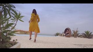 Juvencio Luyiz - Só Fazer Assim (feat. SoulPlay)