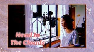 Head In The Clouds - 88rising/Joji (cover)