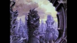 Resurrection - Disembodied