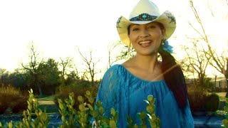 Claudia Arias Jehova Me Sostiene Musica Cristiana