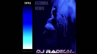 1995-Kizomba Remix-Dj Radikal