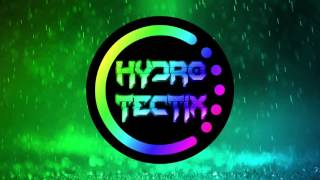 DJ Snake & Lil Jon - Turn Down For What (Hydro Mix)