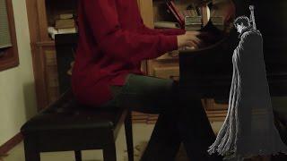 Guts' Piano (Berserk)