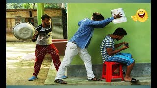 Must watch new funny video 😂 😂 Comedy Videos 2019 - Episode 30 || Funny Videos | Chotu dipu