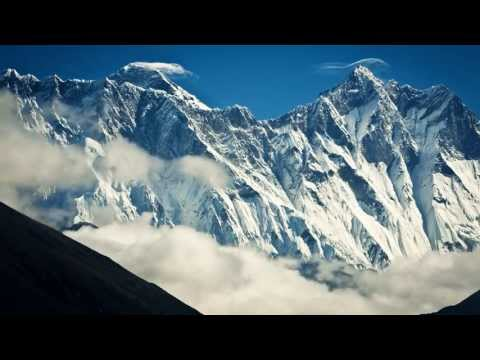 ONE LIFE Mountain Expedition: Everest, Nepal