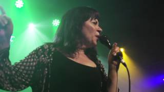 Long As I Can See the Light - Janiva Magness - Live at the Troubadour