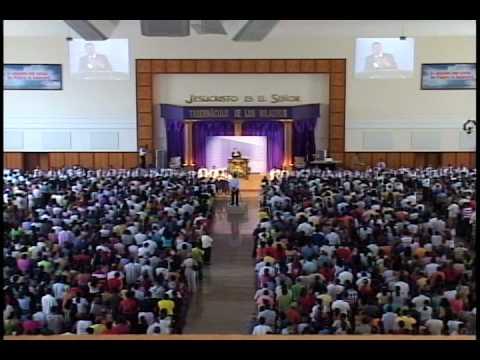 IURD ECUADOR-SANTO CULTO(31-01-2010)6 parte.mov