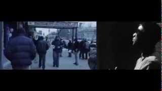 Copia di Aloe Blacc   I Need A Dollar   Official Video HQ