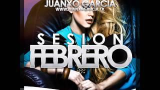 04   Juanxo Garcia   Session Febrero 2014 @JuanxoGarcia