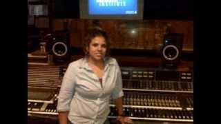 Kayla Sandoval-Te Seguire feat  MC Charles