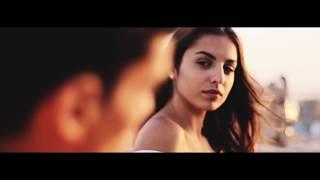 JOE SINA - Só Colaboras (Videoclipe Oficial)