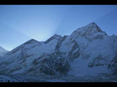 iExplore Nepal & Everest Base Camp