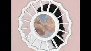 Mac Miller - The Divine Feminine - Congratulations Ft. Bilal