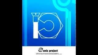 ➠ Club G 9 (Feat.Soul아름.티디) - 데니스프로젝트