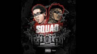 Lil Bibby - Squad Feat. 21 Savage