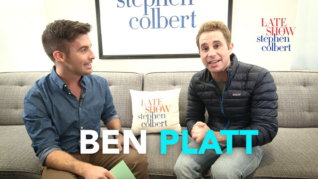 Dear Evan Hansen Broadway Ticket Promo Codes Groupon Cleveland