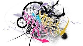 DISQUE AMIGOS - Reggae Boy Rasta (ras rappa conexión) ft Naeg (estilo urbano)