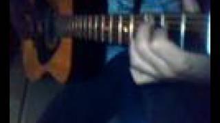 ACD... Live (ac!d boy) Linares N.L.