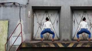 Charly Black & J Capri - Whine & Kotch by Mickeyna feat. Janča J